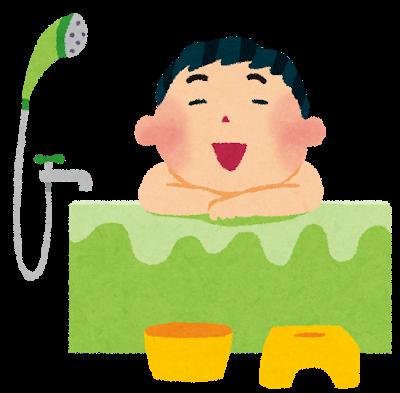 【スマートウォッチ】 私がお風呂に付けたまま入らない理由